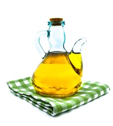 Expeller Pressed Flaxseed Oil, For Food