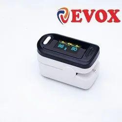 EVOX Pulse oximeter