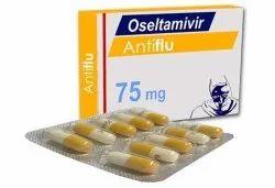 Anti Flu Tablets