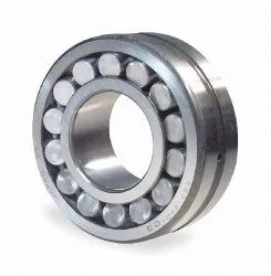Round 2.5 Inch Stainless Steel Roller Bearing, For Industrial