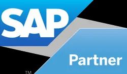 SAP Global Certification Program for Colleges & Universities, For Online, Pan India
