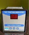 EMCO Tap Position Indicator EE 610