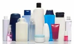 Private Label Welcomed Custom Personal Care Products for Professional and Household