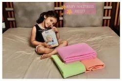 Smart Mat Pro Baby Dry Sheet