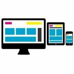 Portfolio Site Design Service