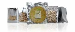 Vacuum Packaging Pouches