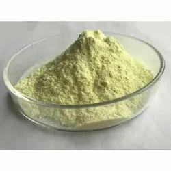 Thiocolchicoside Extract, 25 Kg