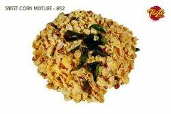 Salty 852 Sweet Corn Mixture, Packaging Size: 1 Kg