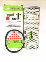LF16059 Fleetguard  Lube Oil Filter