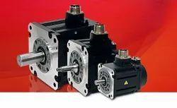 CNC Servo Motors