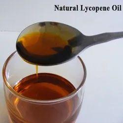 Lycopene Oil 10% (Solanum Lycopersicum)
