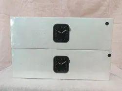 Black Square Apple Men Smartwatch, Model Name/Number: Series 6 Fk78 Pro
