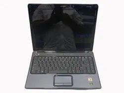 Compaq Presario V3000 Notebook PC