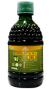 Simply Ayurveda Noni Juice, Packaging Size: 500 Ml
