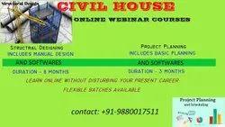 Planning & scheduling, Constrution