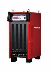 VIGOR POWER CUT-160HD
