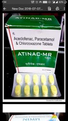 PCD Pharma Franchise for Allopathic Medicine