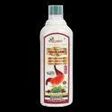 Arogya Pachan Amrit Juice, Packaging Type: Bottle, Packaging Size: 1000ml
