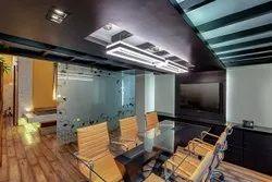 Office Architect Designing Service