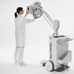X- Ray Machine Multimobil 2.5 ( Refurbished)