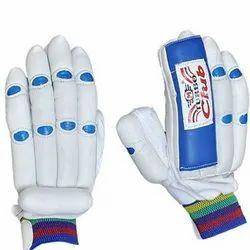 Club Batting Gloves