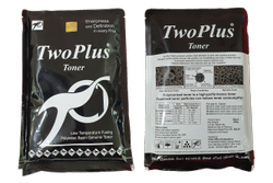 Canon iR-400-1435-2002-2020-2230-3300 Two Plus Toner Powder, Packaging Size: 500gms