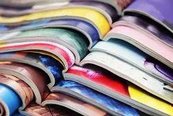 Printed Offset Magazine Printing Service, in Rajasthan
