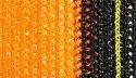 Decorative Shade Net
