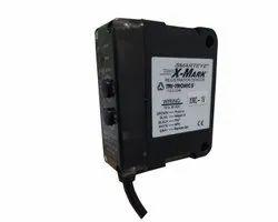 XMC-1V Tri- Tronics Color Mark Sensor- Dealer, Supplier