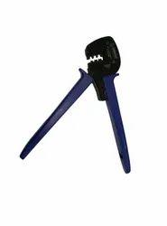 Solar Mc4 Crimping Tool
