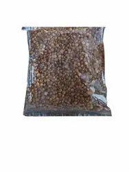 Krishna Masoor Dal Namkeen, Packaging Size: 200 Gm