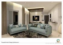 30 Days Interior Design