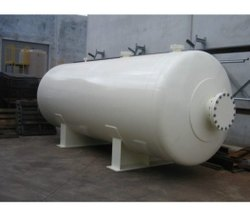 Acrylic Polyurethane Top Coat Structure Service