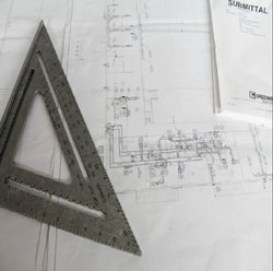 Engineering Design Procurement Consultancy Including Installation And Commissioning Projects