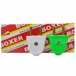 2 Pin Top Hero Boxer