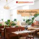 Existing Company Modification Hotel Consultant, Location: Pan India, Services