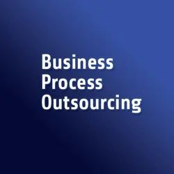12 Hours Data Entry BPO Typing Process, India