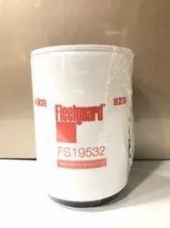 FS19532 Fleetguard Fuel Water Separator