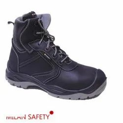 T Torp Redding 04 Electrical Safety Shoes