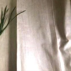 Muga Silk (20% Tussar 80% Munga)