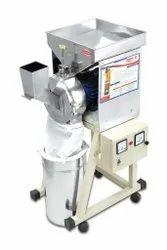 Pulverizer Machine Atta Maker