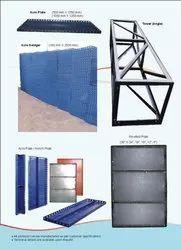 Cribs For Bridge