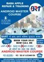 Hindi English Offline Emmc Android Mobile Repairing Training (android Master Course)