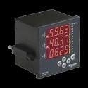 Ammeter Calibration Services