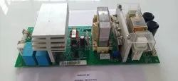AFPS-1C Power Supply Board