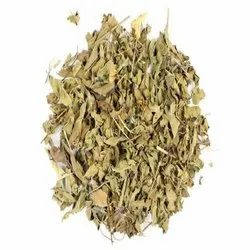 Green Tulsi Dry Leaves