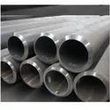 Stainless Steel 904L Welded ERW Tubes