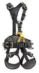 Petzl Harness - Astro Bod Fast European Version