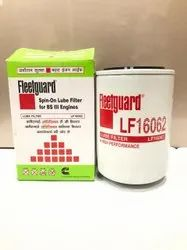 LF16062 Fleetguard Lube Oil Filter