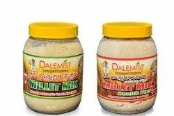 Millet Malt Drink Mix